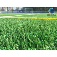 Shock Absorbing Rubber Infill For Artificial Grass Less Filling Acid/Alkali Resistant