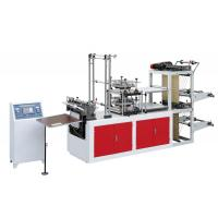 Wholesale disposable plastic gloves machine or plastic glove machine from china suppliers