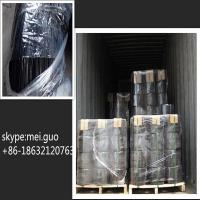 Wholesale Hot sell high quality soft black annealed wire from china suppliers