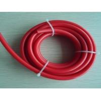 Quality 12AWG Silicone Wire for sale