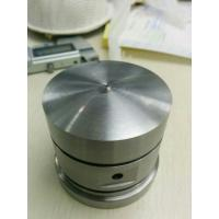 Wholesale 3D Printing Service For DMLS Stainless Steel / Products Polishing from china suppliers