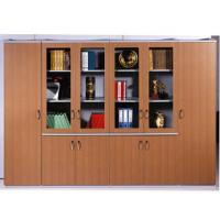Wholesale office cabinet,commercial shelf,metal office furnitures,school from china suppliers