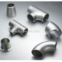 Wholesale High Quality Din Forged Socket Weld Pipe Fittings from china suppliers