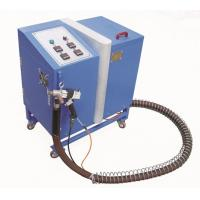 Wholesale Hotmelt Extruder Machine /  Hotmelt Applicator from china suppliers