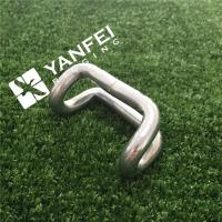 Wholesale 2Inch Steel Claw Hook For Ratchet Strap from china suppliers