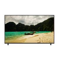 Wholesale Ultra High Resolution 4K 65 Inch LED TV Power Saving VGA / USB / HDMI from china suppliers