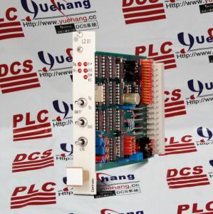 Wholesale KUKA KSD1-16 from china suppliers