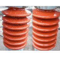 Quality Glass Insulator RTV Silicone Coatings Anti Pollution Flashover Coating for sale