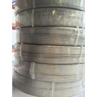 Wholesale grade 2 titanium wire coil for jewelry for sales from china suppliers