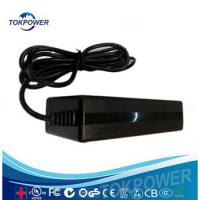Wholesale Safety Segway Desktop Power Adapter 42V 2A With USA AU UK EU Plugs from china suppliers