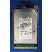 Wholesale IBM RS6000 pSeries 300GB ULTRA 320 SCSI 15K HDD 3585 10N7211 10N7195 10N8578 from china suppliers