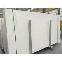 Wholesale Sparkle white from china suppliers