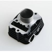 Wholesale Wear Resistance Cast Iron Motorcycle Engine Block , 47mm Diameter DS100 from china suppliers