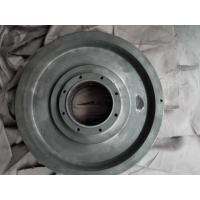Buy cheap PQM66010 Pulley from wholesalers