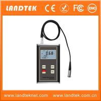 Wholesale Vibration Meter VM-6370 from china suppliers