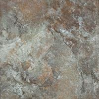 Buy cheap glazed porcelain tile,wall tile FON60A from wholesalers