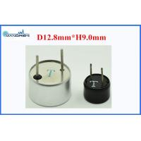 Wholesale Ranging Pins Ultrasonic Sensor Transmitter 0.2m - 18m Measuring Distance from china suppliers