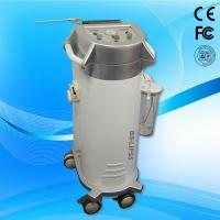 Wholesale Power Assisted RF Lipo Slimming Machine Weight Loss Equipment AC220V 50Hz from china suppliers