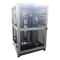 Wholesale Powder Preservation PSA Nitrogen Generator , 10Nm3/h Capacity from china suppliers