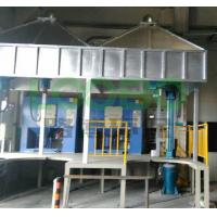 Wholesale Dust and  Fume Extraction System with pulse jet cleaning system, catridge filter dust collector from china suppliers