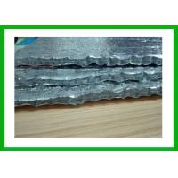 Wholesale Reusable Double Multi Foil Roof Insulation Commercial Construction from china suppliers