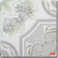 Buy cheap Crystal Floor Tile N3004 Glazed Ceramic Floor Tile from wholesalers