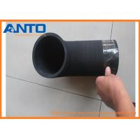 Wholesale 193-2781 Elbow Hose For AIR CLEANER Applied To Caterpillar CAT 330C C9 Engine Spare Parts from china suppliers