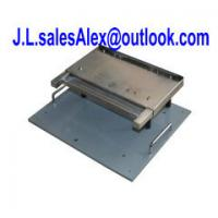 Wholesale PANASONIC CM202 Feeder Loading Unit/smt feeder charging platform from china suppliers