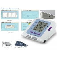 Wholesale USB PC Software Based Digital Blood Pressure Monitor CONTEC08C from china suppliers
