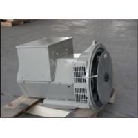Wholesale Stamford Copy 80kva Brushless AC Generators With 2 / 3 Pitch CE from china suppliers