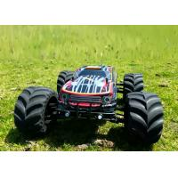 Wholesale 80A ESC LiPo Brushless Remote Control RC Car High Speed 80 km/H from china suppliers