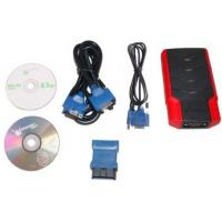 Wholesale Xtool XVCI Ford Vcm Auto Diagnostic Tools For Ford / Mazda / Jaguar / Landrover from china suppliers