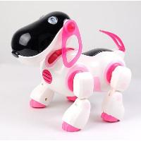 Wholesale high quality New Arrival Smart Dog Infrared Remote Control Series from china suppliers