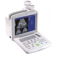 Wholesale CMS600B-3 B-Ultrasound Diagnostic Scanner from china suppliers