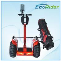 Wholesale Off road electric golf cart scooter with high power lithium battery , RoHS CE approved from china suppliers
