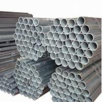 Wholesale seamless pipe astm a312 tp321 from china suppliers