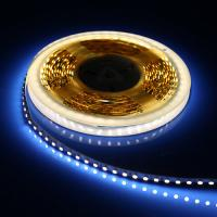 Wholesale IP20 Indoor Flex LED Strip SMD 3528 for Bridge / Road Car / Lighting from china suppliers