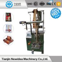 Wholesale Multifunction Stick Bag Granule Packaging Machine Automatic Stainless Steel 304 from china suppliers