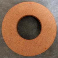 Wholesale Polishing wheel for glass edging machine 10S40 from china suppliers