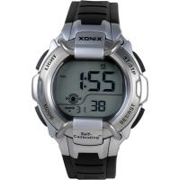 Wholesale Digital Self Calibrating Watches  from china suppliers