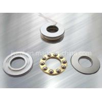 Buy cheap F9-20m Micro Thrust Bearing from wholesalers