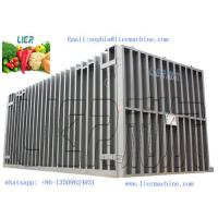 Wholesale 31kw Hydro Cooler Water Chiller Energy Saving For Agriculture LRC-500-1P from china suppliers