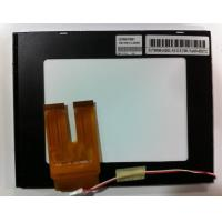 Wholesale Original CMO 7 inch double 30PIN digital screen LS700AT9001 from china suppliers