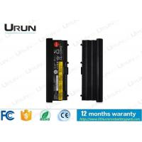 Wholesale Long Lasting Lithium Laptop Battery For Lenovo Thinkpad E40 E50 0578 from china suppliers
