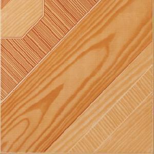 Wholesale Matt tile,floor tile,unpolished tile,rustic tile,rustic floor tile,ceramic tile,ceramics,ceramic floor tile,tile,glazed tile. from china suppliers