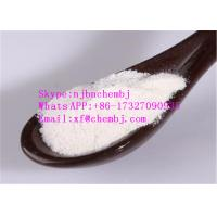 Wholesale 89778-27-8 Toremifene citrate Raw Steroid Powders For Anti Estrogen from china suppliers