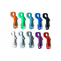 Wholesale Key hook, key holder, plastic hook from china suppliers