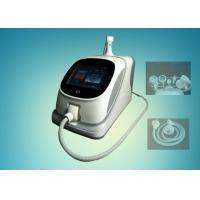 Wholesale Portable HIFU Slimming Machine , HIFU High Intensity Focused Ultrasound Weight Loss Machine from china suppliers