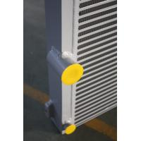Wholesale Lubricating Hydraulic Cooler for Indoor Usage Like General Hydraulic System, Lubricationg System, Gearbox from china suppliers