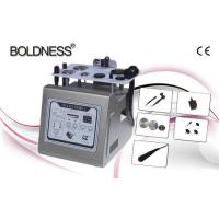 Wholesale Women Skin High Frequency RF Beauty Machine For Stretch Mark Laser Removal from china suppliers